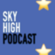 Skyhighpodcast.jpg