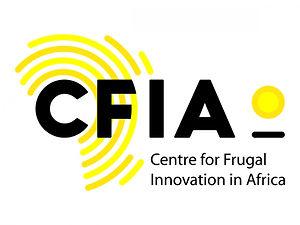 CFIA.jpg