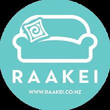 raakei-logo-circle-websitex4800res - Tum