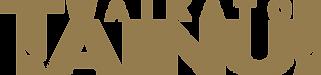 WT logo big gold (002).png