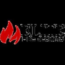 Main Logo 2 (300x300) - Elite Fire Desig
