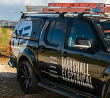 Marshall Electrical.PNG