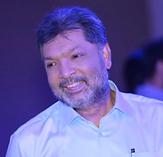Suresh Chukapalli.png