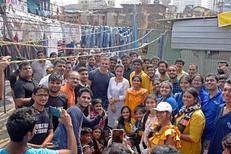 cleanliness drive 2019 dhobi ghat .JPG