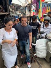 cleanliness drive 2019 dhobi ghat 10.JPG