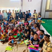dhobi Ghat artcamp M 2019 6.JPG