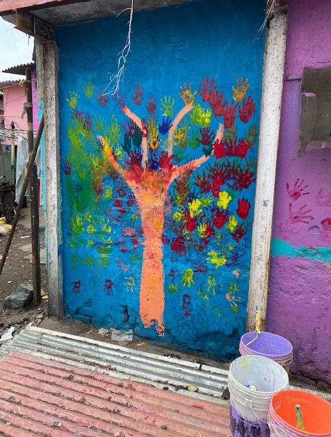 Dhobi Ghat 2019 17.jpg