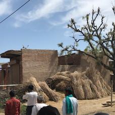 Misaal Rajasthan