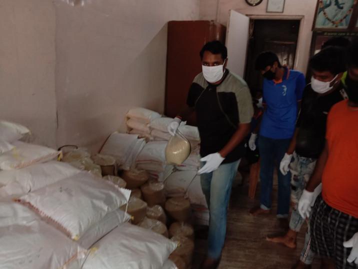 Covid-19 Relief Work.JPG