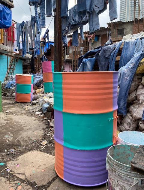 Dhobi Ghat 2019 20.jpg