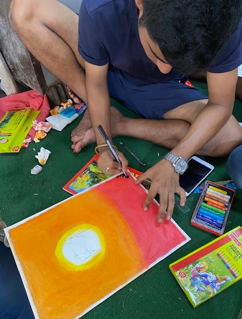 dhobi Ghat artcamp M 2019 2.jpg