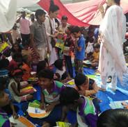 Dhobi Ghat 2019 5.JPG
