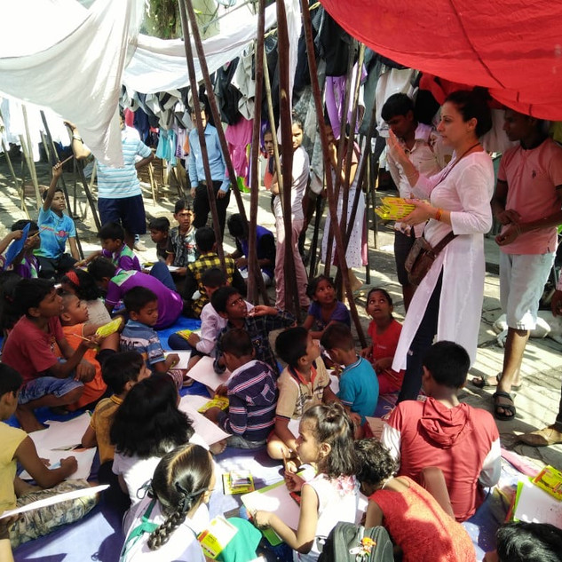Dhobi Ghat 2019 9 .JPG