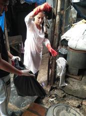 cleanliness drive 2019 dhobi ghat 3.JPG
