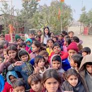 Refugee camp art camp 2019 8.jpg