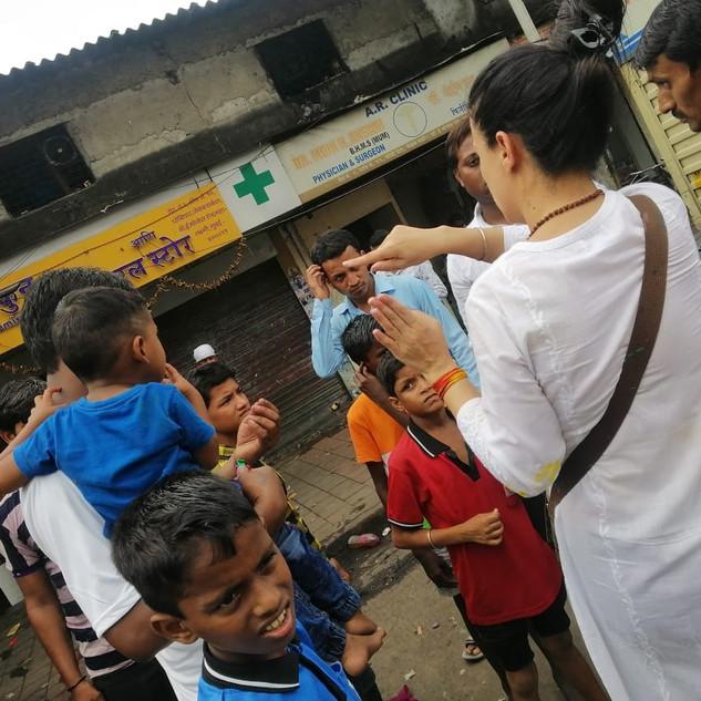 Dhobi Ghat 2019 15.JPG