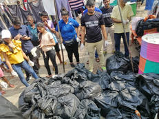cleanliness drive 2019 dhobi ghat 8.JPG