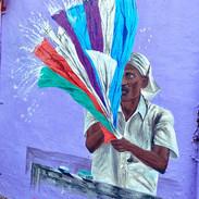 Dhobi Ghat 2019 1 .JPG