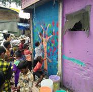 Dhobi Ghat 2019 10.JPG