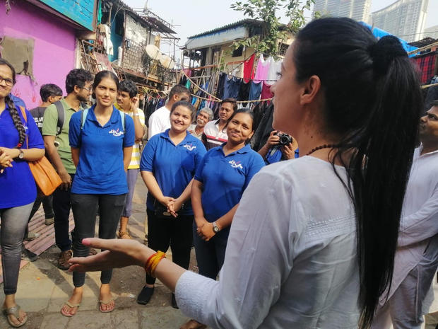 cleanliness drive 2019 dhobi ghat 5.JPG