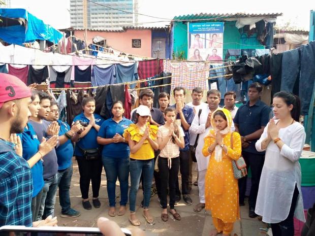 cleanliness drive 2019 dhobi ghat 1.JPG
