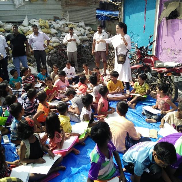 Dhobi Ghat 2019 8 .JPG