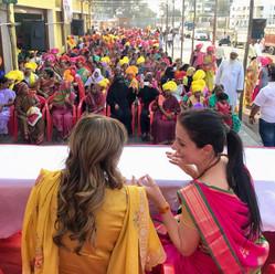 Misaal Pune