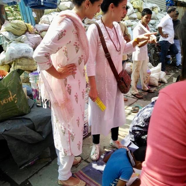 Dhobi Ghat 2019 7.JPG