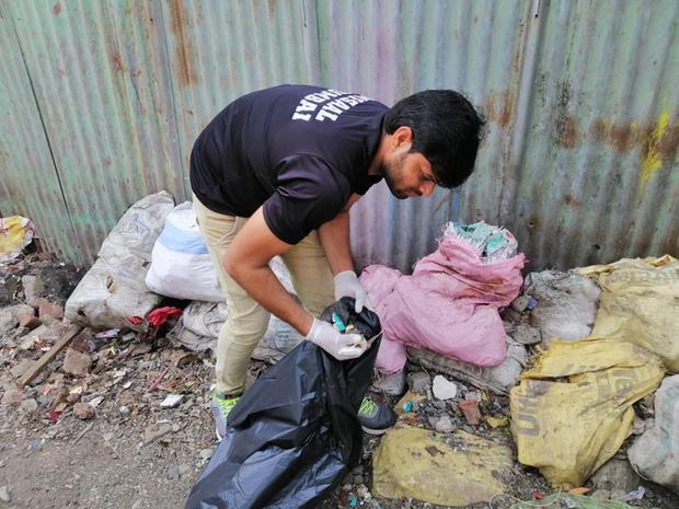 cleanliness drive 2019 dhobi ghat 7.JPG