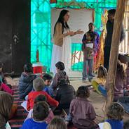 Refugee camp art camp 2019  10.jpg