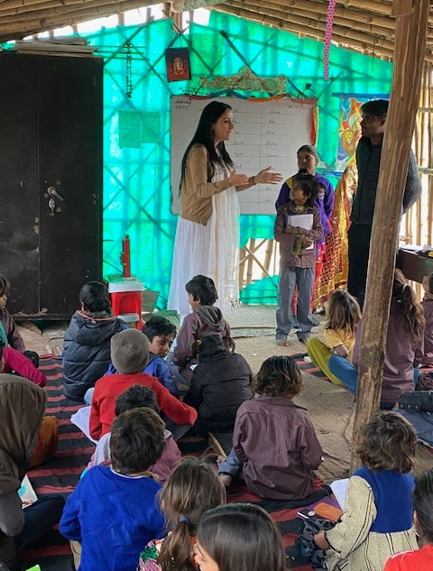 Refugee camp art camp 2019  10.jpg
