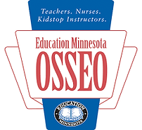 Ed MN Osseo.png