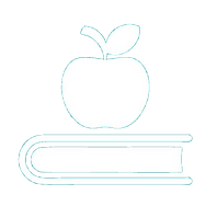 apple%20and%20book%20on%20teal_edited.pn