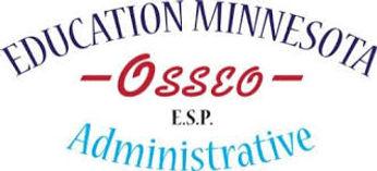 Ed MN Osseo ESP Admin.jpg