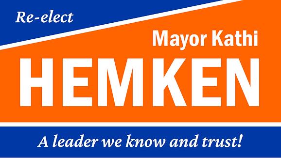K Hemken logo.PNG