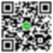 S__31285297.jpg