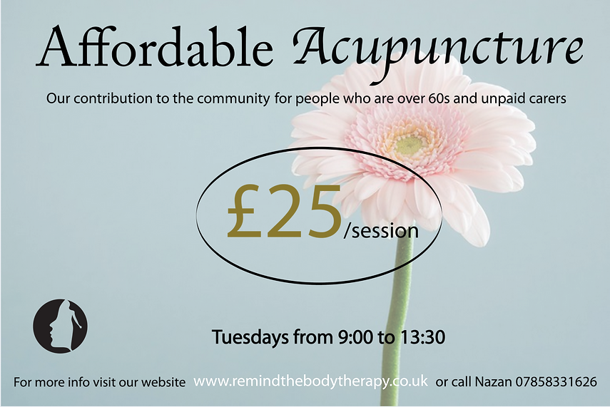 affordable acupuncture.png
