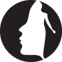 black solo logo.png