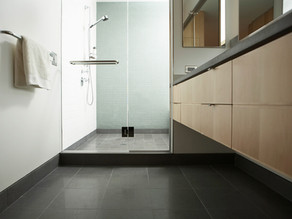Glass Shower Enclosures: What You Need to Know Before You Buy