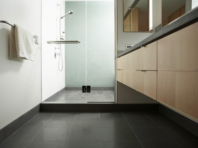 Tile and Grout Cleaning Service in Louisville Kentucky