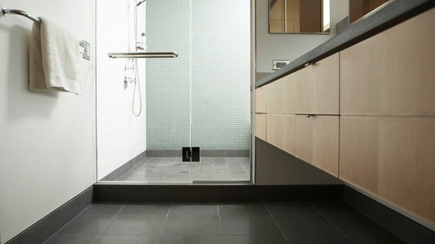 How to Choose the Right Shower Faucet