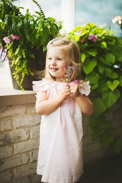 children's-photo