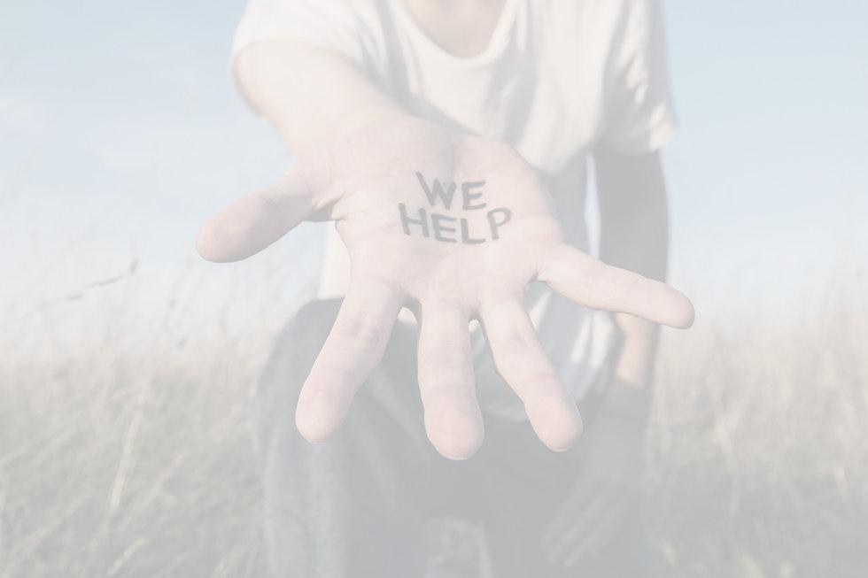 Helping Hand_edited.jpg