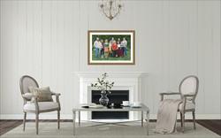 Family Room 5