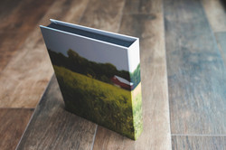 Custom Folio Box_Back