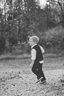 child-candid-photo