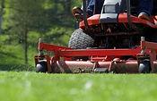 Ride-on lawnmower.jpg