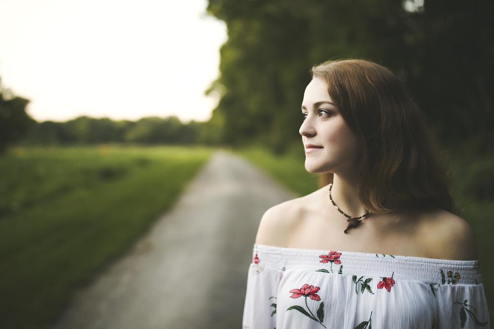 senior-picture
