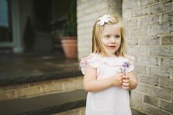 child-portrait