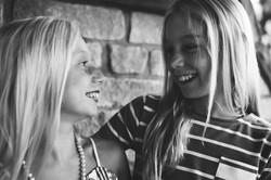 siblings-photo